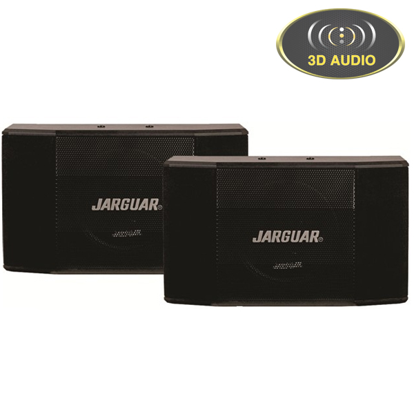JARGUAR SUHYOUNG  SS-655